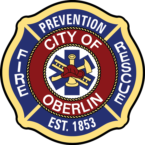 Serving the Community of Oberlin, Ohio